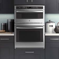 ge appliances wall ovens ge profile series 30