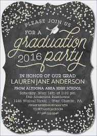 Jurassic Park Invitations Jurassic Park Invitations Lovely Free Graduation Invitation