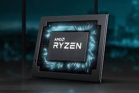8-ядерный <b>процессор AMD Ryzen</b> 7 5800X (Zen 3) опередил 10 ...