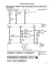 aiphone lef wiring diagram aiphone image wiring aiphone lef 3 wiring diagram wiring diagram for car engine on aiphone lef 3 wiring diagram