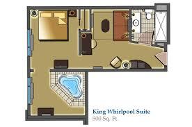 hotel room floor plans columbus hotels in ohio luxury hotel suite floor plans room layout r97 room