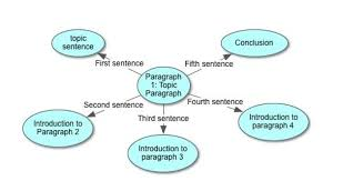 easy steps to master the paragraph essay bits of wisdom before
