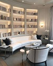 Most Beautiful Interior Design Homes 39 Best Most Beautiful Interior Office Designs Home