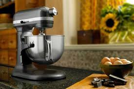 kitchenaid kp26m1x professional 600 series 6 quart stand mixer review foodal com