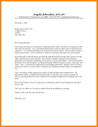 Cover Letter Sample For Job Posting 21 Of Best Samples Jobs