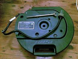 mazda 6 subwoofer wiring mazda image wiring diagram 2006 mazda 6 bose subwoofer wiring diagram wiring diagram on mazda 6 subwoofer wiring