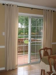 curtains for sliding glass doors target saudireiki