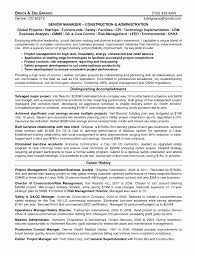 12 Best Of Sample Construction Resume Resume Sample Template And