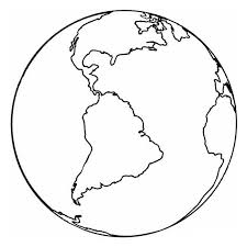 Small Picture Earth coloring pages happy earth day ColoringStar