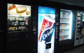 How To Fix A Soda Vending Machine Fascinating Machine Repair Soda Machines Snacks Catlett VA