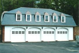 arched garage doors out of this world arched garage doors carriage house garage doors true divided