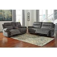 Living Room Furniture Columbia SC