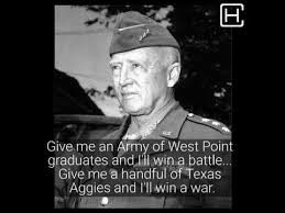 Patton Quotes Amazing General George S Patton Quotes YouTube