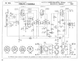 how ro a wiring diagram images eeprom diagram wiring diagrams pictures wiring