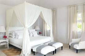 Sheer Curtains For Canopy Bed Curtain Project – cultivatehealth.co