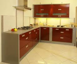 Middle Class Kitchen Designs Simple Kitchen Design For Middle Class Family Home Decorating Ideas