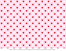 Printable Design Paper Color Pages Printable Heart Paper Free Coloring Pages