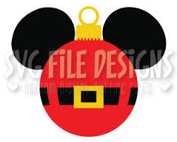 Download your collections in the code format compatible with all browsers, and use icons on your website. Christmas Disney Svg Cut Files For Cricut And Silhouette