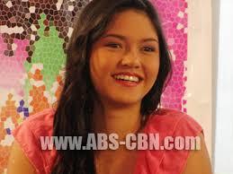 Nakausap ng ABS-CBN.com ang KoolChx member na si Princess Ryan tungkol sa isyu ng mga nagsilabasang photos na sweet na sweet daw sila ni Will Devaughn. - 040809-princessryan