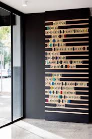 room manchester menu design mdog: we want to adapt this restaurant menu idea to make a wall sized family