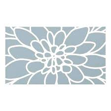 gray and white rug. White And Grey Area Rug Gray Rugs