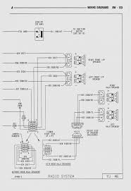 2007 jeep wrangler wiring harness wiring diagrams best 2007 jeep wrangler wiring harness diagram wiring diagram library 2007 jeep wrangler hood latch 2007 jeep wrangler wiring harness
