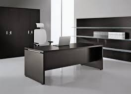 studio executive office furniture view enlargements
