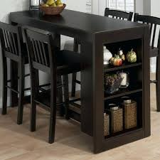 basic kitchen with table. Fine With Gallery Of Kitchen Table With Storage Wheelstosucceed Org Basic Underneath  Ideal 11 To