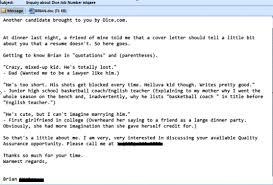 Mesmerizing Subject For Sending Resume To Hr 77 In Resume Cover Letter With  Subject For Sending
