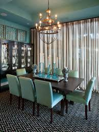 dining room sets contemporary candice olson
