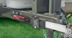 weight distribution hitch sway control view durable materials and construction eaz lift elite