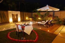 stunning design romantic dinner setting ideas ideas stunning design romantic dinner setting ideas