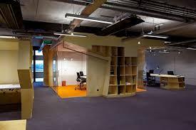 open office design ideas. Best 25 Open Office Design Ideas On Pinterest Production