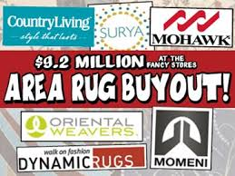 area rugs at ollies. delighful area first quality area rug buyout in rugs at ollies a
