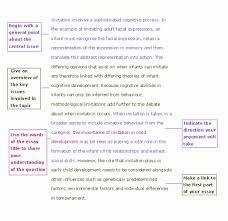writing research essays Custom research paper writing   Foreningen af Kristne Friskoler     custom research paper writing