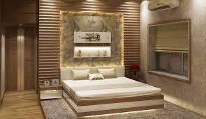 bedroom interior. Bedroom Elevations Interior Design House For Ladies Normal L