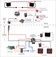 wiring diagram jayco battery wiring diagram rv tutorial download how to hook up 2 12 volt batteries at Rv Battery Wiring Diagram