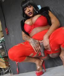 Big dick bitch pics