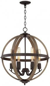 painted wood chandelier round globe chandelier crystal and wood chandelier rustic metal chandelier wooden beaded chandelier for