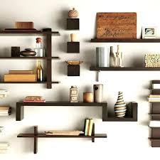 wall mounted bookshelves ikea wall mounted bookshelves shelves outstanding shelf unit wall mounted storage shelf ikea