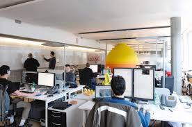 fantastic google office. Full Size Of Uncategorized:google Office Layout Design Prime In Fantastic Floor Plan Google H
