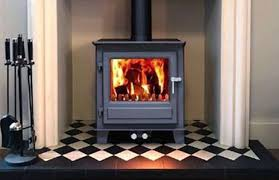 glasgow stoves