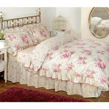 Bed Linen: marvellous pink bedspreads uk Pink Quilted Bedspreads ... & ... Pink Bedspreads Uk Pink Quilted Bedspreads Bedroom Pillow Pink:  marvellous pink bedspreads ... Adamdwight.com