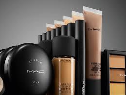 favourite mac cosmetics