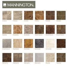 vinyl flooring that looks like ceramic tile vinyl flooring kitchener and waterloo and vinyl flooring