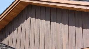 wood patio cover cost estimator elegant brick calculator estimate the brickortar needed for a