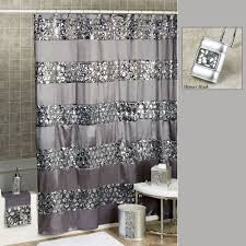 cool fabric shower curtains. Full Size Of Curtain:bright Blue Shower Curtain Curtains Funky Unique Cool Fabric A