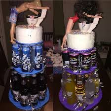 boyfriends birthday cakes birthday cake for my fiance gallery birthday cake with candles boyfriend 21st birthday 21st birthday boyfriend gift ideas