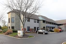 dublin office space. office space dublin ohio welcome to millennium park make this prestigious location home for your business perfect any small