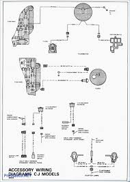 trail tech wiring diagram tryit me 4-Wire Solenoid Diagram trail tech wiring diagram 3